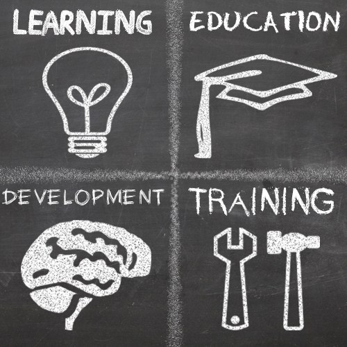 learning-education-development-training