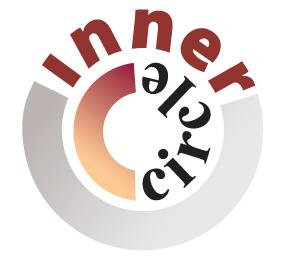Inner-Circle