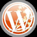 Marietta WordPress Meetup